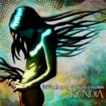 Kandia - Inward Beauty | Outward Reflection