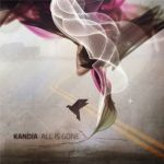 Kandia - All is Gone