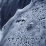 Secrecy - U-2007