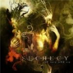 Secrecy - OF love AND sin