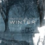 Painted Black - Winter