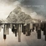 Secret Symmetry - Emerge