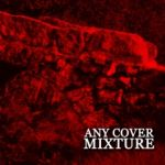 Various Artists - Any Cover Mixture (10 Years Special Edition)