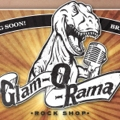 Glam-O-Rama - Traditional store